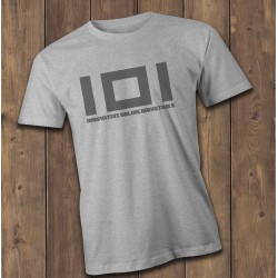 Innovative Online Industries T-Shirt