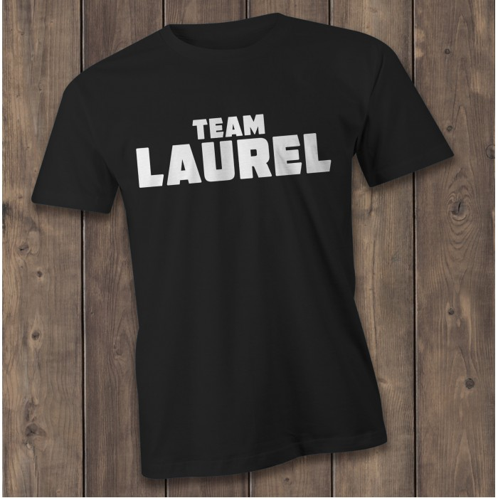 Laurel or Yanny T-Shirt