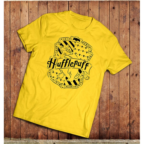 Hogwarts house T-Shirt