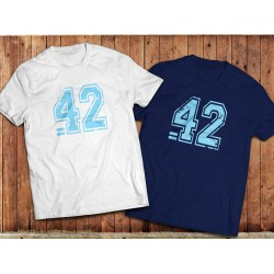 42 the answer T-Shirt