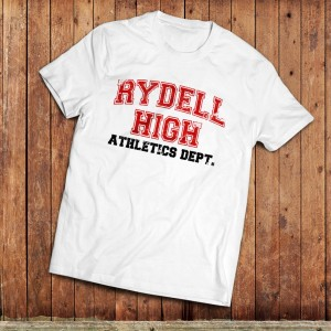 Rydell High T-Shirt