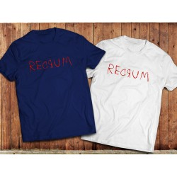 Redrum the Shining T-Shirt