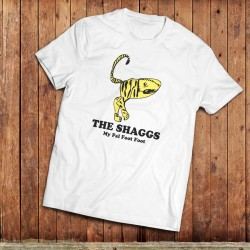 The Shaggs T-Shirt